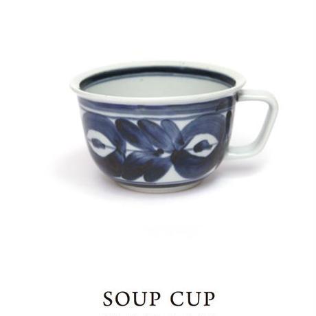 SOUP CUP / DAYS OF KURAWANKA (amabro)