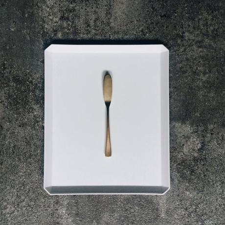 エレガンテ バターナイフ