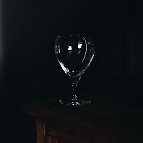 バンビ 6ozワイン