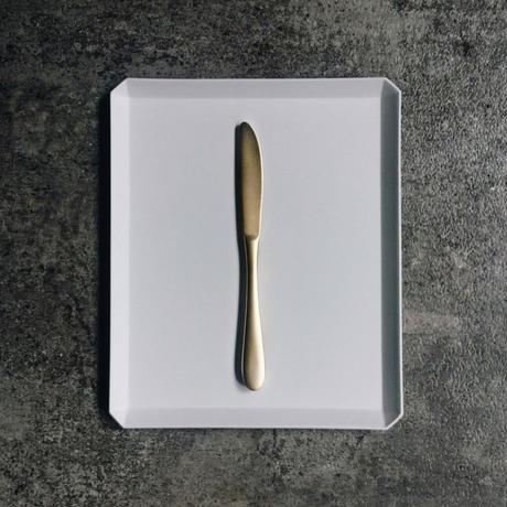 エレガンテ デザートナイフ