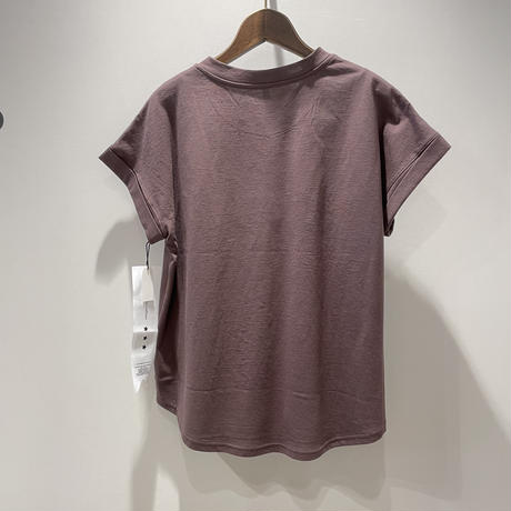 メッセージTシャツ【ディニテコリエ TW-802111】
