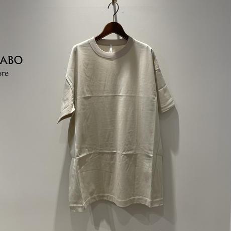 ビッグTシャツ【ディニテコリエ KWB-802323】