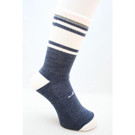 NEWUP   ORGANIC SEARCH    Navy