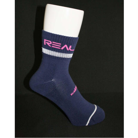 NEWUP | REAL | Midnight