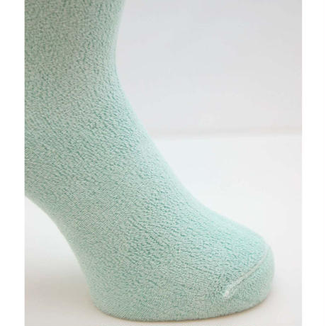 NEWUP | SYNTHETIC MOSS | Mint