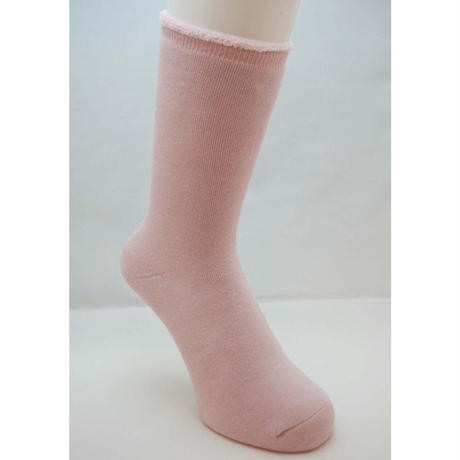 NEWUP | SYNTHETIC MOSS | Pale Pink