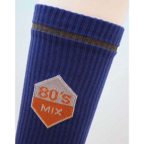 NEWUP | 80's MIX | Midnight