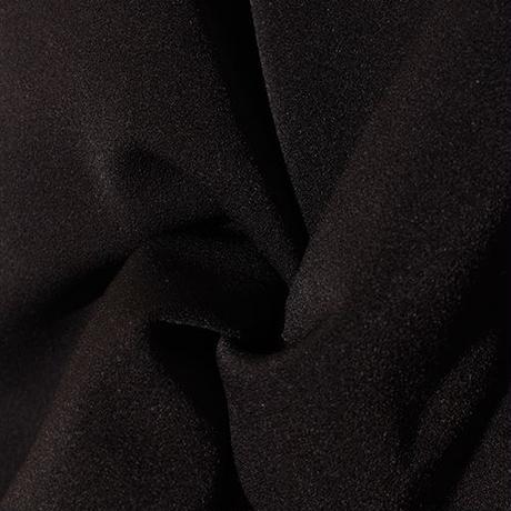 【LuxuryRose】全2色 オシャレに体系カバーできちゃう!!モノトーンキャミソール