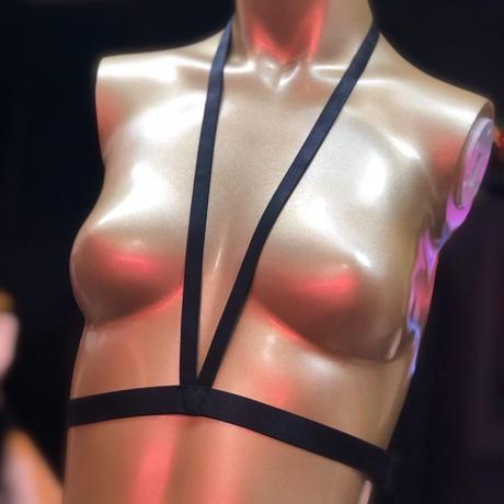 【LuxuryRose】Sexy ◆ボディハーネス