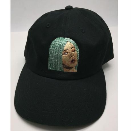 【World wide Famous】KYLIE CAP