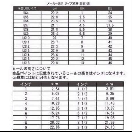 即納!【Pleaser】18㎝ヒール❗️ADORE-710 LG グリッター サンダル