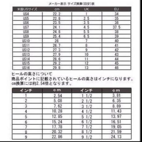 【Pleaser】DELIGHT-5000 15㎝ヒール!ベルト付き!チャップ サイハイブーツ