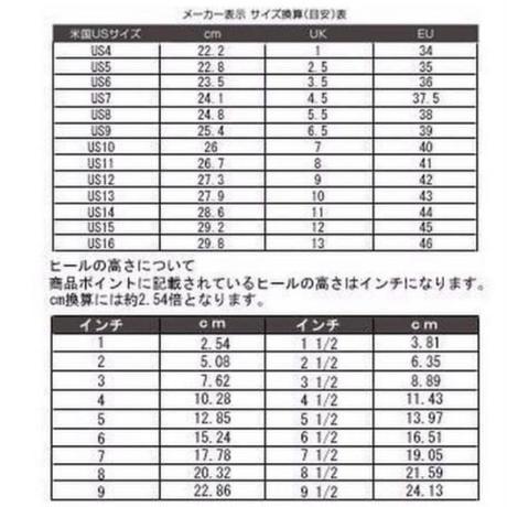 即納❗️【Pleaser】20㎝ヒール❗️ブラックライト対応!! FLAMINGO-808UVT  ネオンカラー クリア