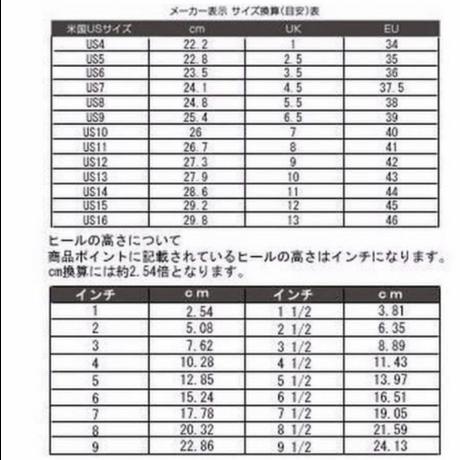 即納❗️【Pleaser】20㎝ヒール❗️FLAMINGO-1020LG プリーザー グリッターヒール  エナメル レースアップ ブーティ
