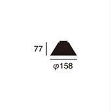 5ccbbd2e272bd047c18ce716
