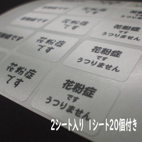 5e856d70e20b041ef9a876a3