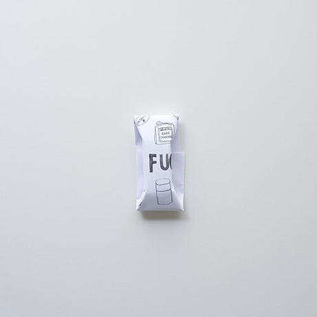 きつつき森の研究所  アンチウィルス / ANTI -VIRUS 5ml /100% PURE  /天然成分100%/純国産/