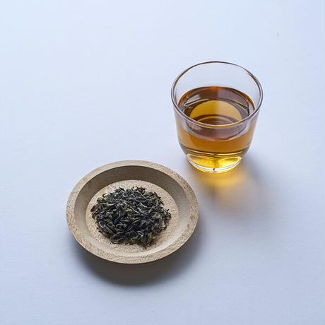 Mittal tea /   Moon light /ORGANIC white Darjeeling tea  /ムーンライト /ホワイトダージリンティ /無添加