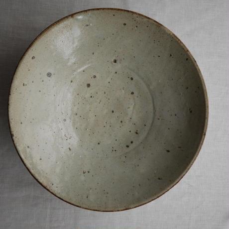 小野哲平 大皿