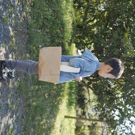米袋bag/光