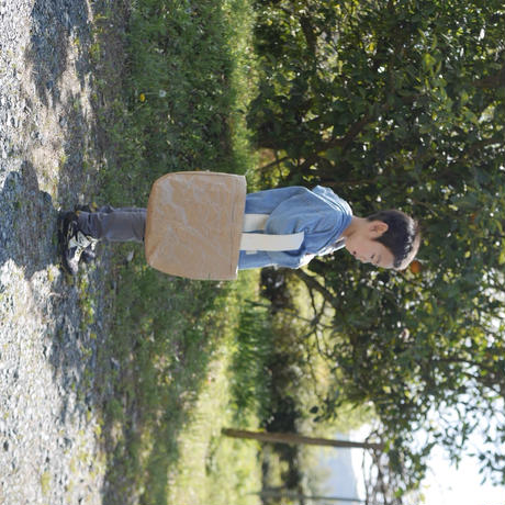 米袋bag/風
