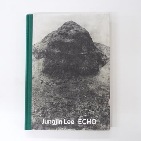 Jungjin Lee『ECHO』