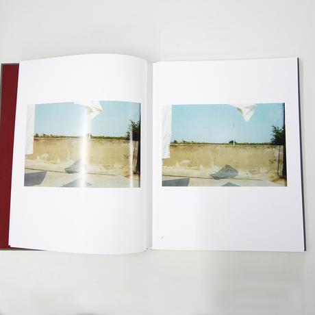Guido Guidi『TRA L'ALTRO, 1976-81』