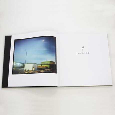 Guido Guidi 『Lunario, 1968-1999』