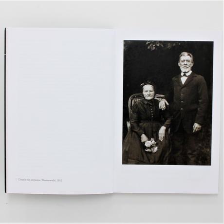 Photo Pocheシリーズ『August Sander』