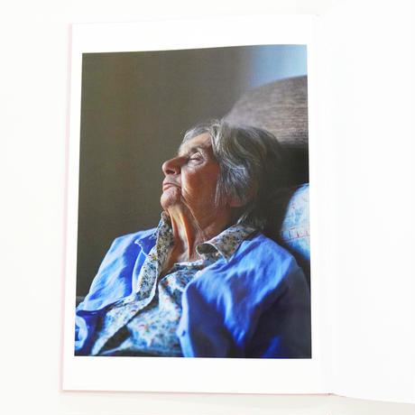 Paul Graham『Mother』