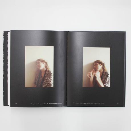 Francesca Woodman『Portrait of Reputation』
