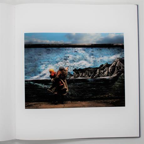 Hannah Starkey『PHOTOGRAPHS 1997-2017』