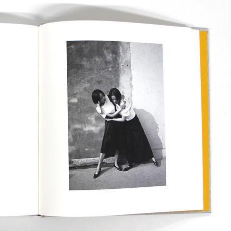 Jack Davison『PHOTOGRAPHS』(THIRD EDITION)