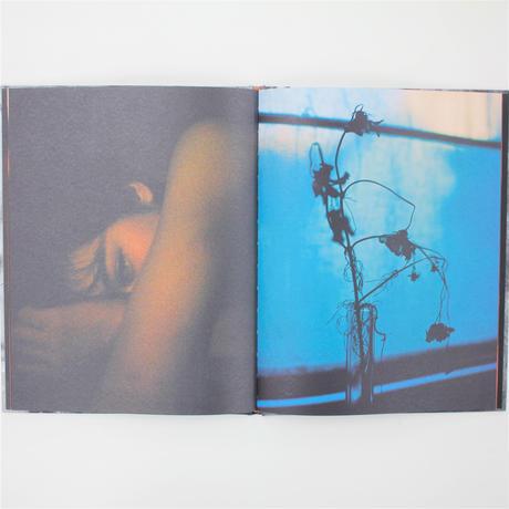 Yusaku Aoki『Night Tales 』