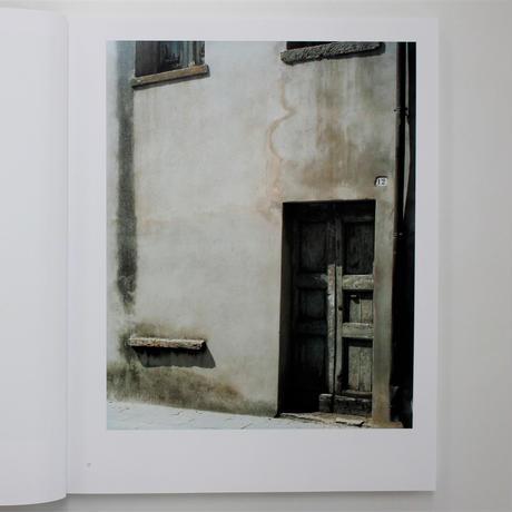 Guido Guidi『IN SARDEGNA』