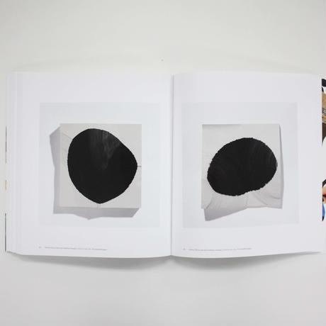 シャーロット・コットン『写真は魔術』