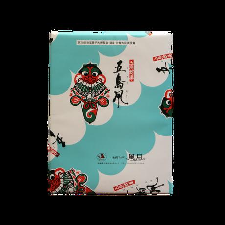 五島凧(20個入り)