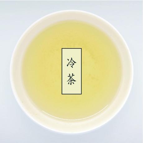 【夏季限定】冷茶ティーバッグ    10個