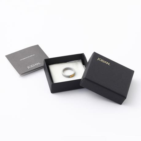 aroma ring___Light Beige(square)