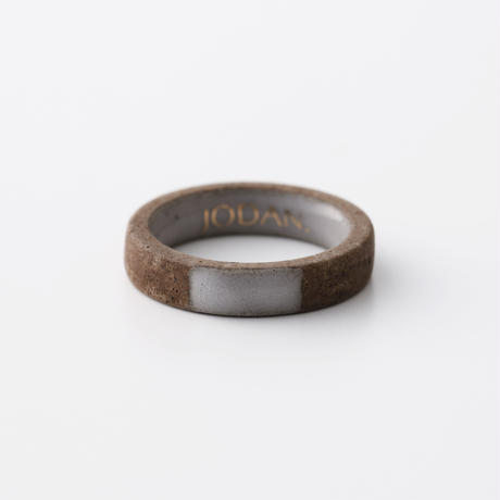 aroma ring___Dark Brown