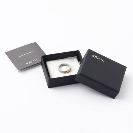 aroma ring___Light Beige(triangle)
