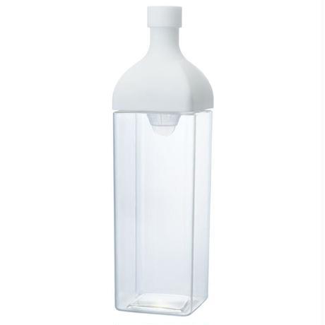 KAKU  フィルターインボトル White 1.5l
