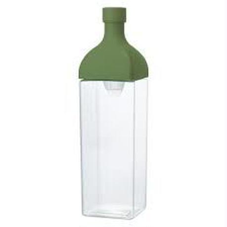 KAKU  フィルターインボトル Green 1.5l