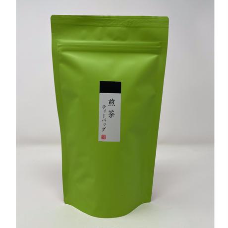 煎茶ティーバッグ20p