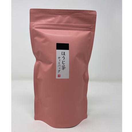 ほうじ茶ティーバッグ 20p