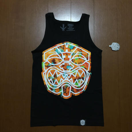 FMHI OG AKUA JELLY BEANS Tank Top