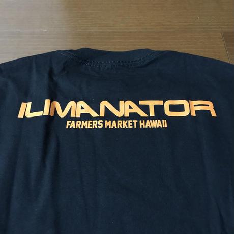 "FMHI  ""ILIMANATOR"" 3M Shirt"