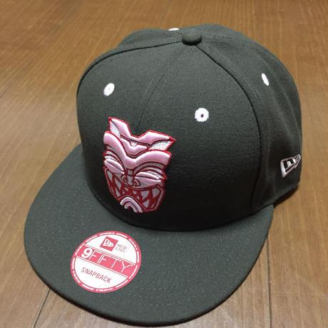 FMHI 3.0AKUA L.V. Hat