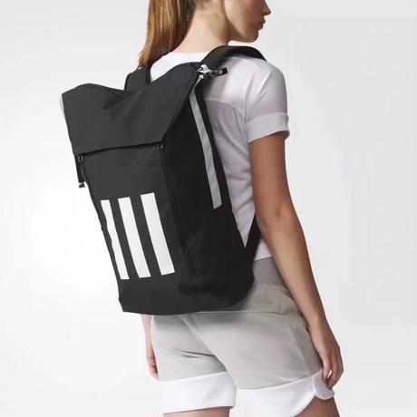 adidas   アディダス     リュック バックパック      adidas-1576