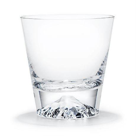 富士山冷酒グラス